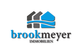 Brookmeyer Immobilien Oberkirch - Unser Logo