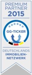 Deutschlands Immobilien-Netzwerk
