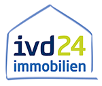 Brookmeyer Immobilien - ivd24 Immobilien